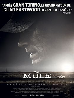 La Mule TRUEFRENCH HDlight 1080p 2019
