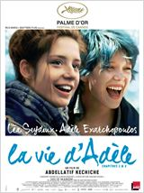 La Vie d'Adèle FRENCH BluRay 720p 2013