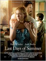 Last days of Summer (Labor Day) FRENCH DVDRIP 2014