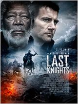 Last Knights FRENCH BluRay 1080p 2015