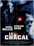 Le Chacal FRENCH DVDRIP 1998
