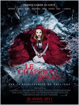 Le Chaperon Rouge FRENCH DVDRIP AC3 2011