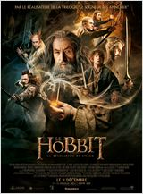 Le Hobbit : la Désolation de Smaug FRENCH DVDRIP 2013