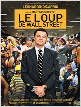 Le Loup de Wall Street FRENCH BluRay 720p 2013