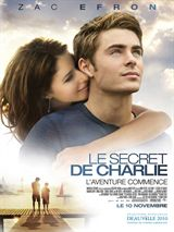 Le Secret de Charlie FRENCH DVDRIP 2010