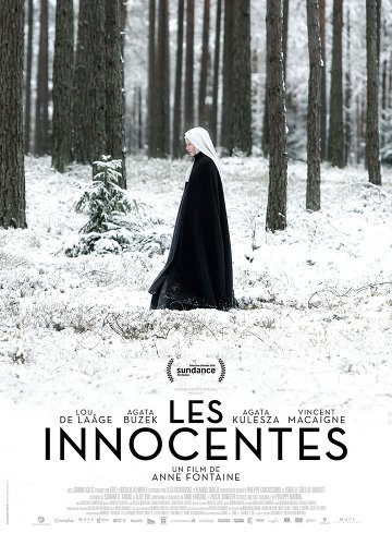 Les Innocentes FRENCH DVDRIP x264 2016