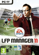 LFP Manager 11 (PC)