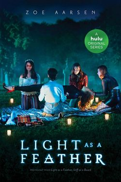 Light As A Feather S02E10 VOSTFR HDTV