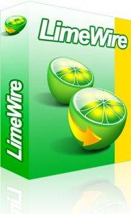 Limewire pirate edition 5. 6. 2 télécharger pour pc gratuitement.
