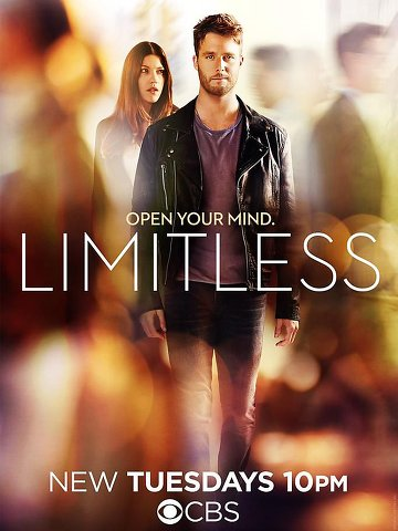Limitless S01E02 FRENCH HDTV