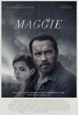 Maggie FRENCH BluRay 720p 2015