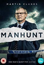 Manhunt (2019) Saison 1 FRENCH HDTV