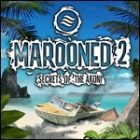 Marooned 2 : Secrets of the Akoni (PC)