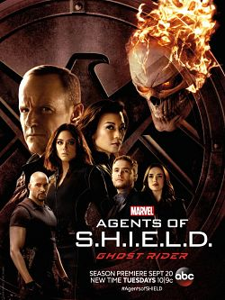 agents of shield s04e07 torrent
