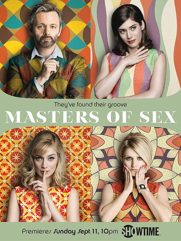 Masters of Sex S04E02 VOSTFR HDTV
