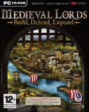 Medieval Lords (PC)