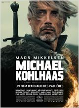 Michael Kohlhaas FRENCH DVDRIP 2013