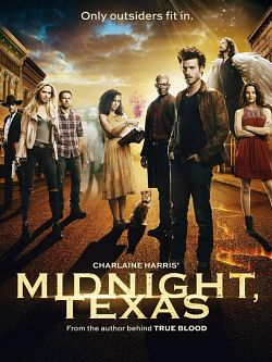 Midnight, Texas S02E05 FRENCH HDTV
