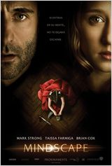 Mindscape FRENCH DVDRIP 2014