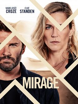 Mirage S01E02 FRENCH HDTV
