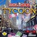 Monopoly Tycoo (Pc)
