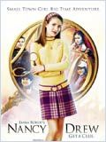 Nancy Drew DVDRIP FRENCH 2008