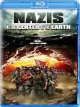 Nazis at the Center of the Earth FRENCH DVDRIP 2013
