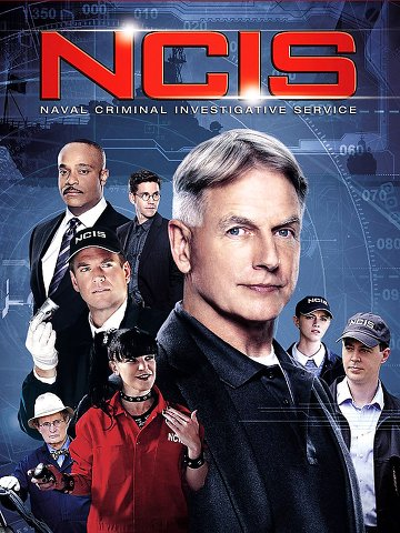 NCIS S13E23 FRENCH HDTV