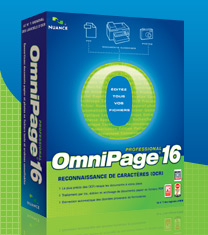 Nuance OmniPage Professional v16 0 MultiLang + Serial