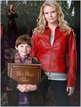 Once Upon A Time S03E05 VOSTFR HDTV