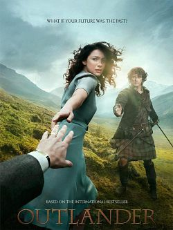 Outlander Saison 1 FRENCH HDTV