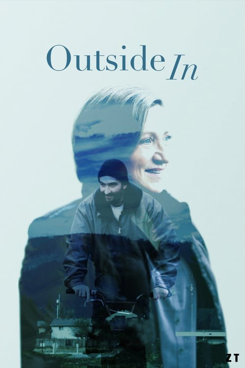 Outside In FRENCH WEBRIP 1080p 2018