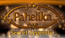Pahelika : Secret Legends (PC)