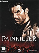 Painkiller : Collection trilogie (PC)