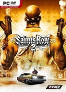 [PC] Saints Row 2