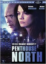 Penthouse North FRENCH DVDRIP 2013