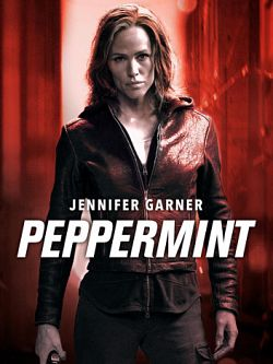 Peppermint TRUEFRENCH BluRay 1080p 2018