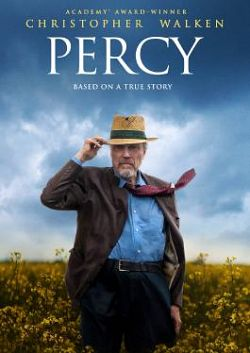 Percy FRENCH WEBRIP 1080p 2021