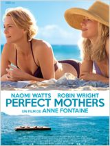 Perfect Mothers (Adore) FRENCH DVDRIP 2013