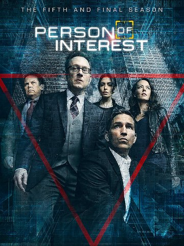 Person Of Interest S05E07 FRENCH HDTV