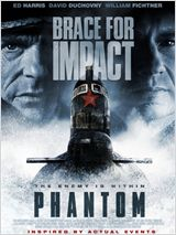 Phantom FRENCH DVDRIP AC3 2013