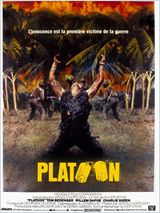 Platoon FRENCH DVDRIP 1987
