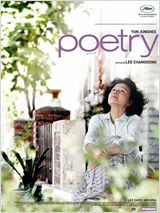 Poetry FRENCH DVDRIP 2010