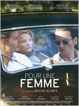 Pour une femme FRENCH DVDRIP x264 2013