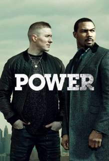 POWER S05E07 TÉLÉCHARGER