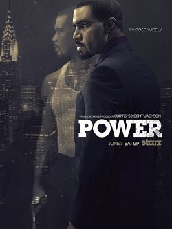 Power S05E07 VOSTFR HDTV