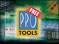 Protools v7 1 Music Production Toolkit