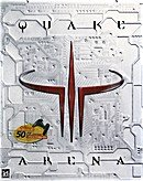 Quake 3 Arena + Excessive Plus + OSP (PC)