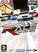 RACE : The WTCC Game (PC)