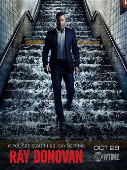 Ray Donovan S06E03 FRENCH HDTV